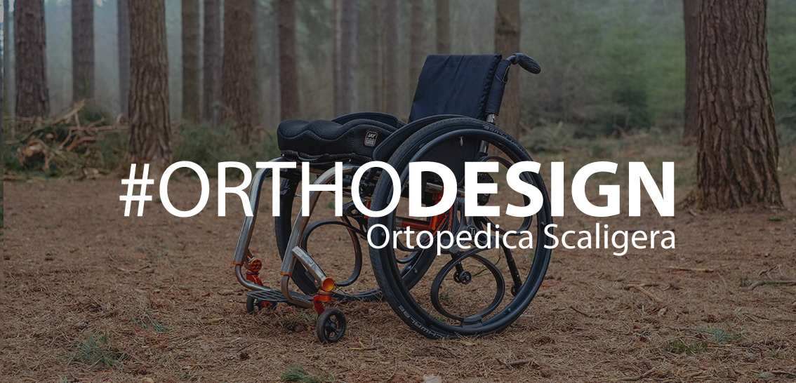 orthodesign