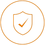 kx_icons_savensecure-150x150
